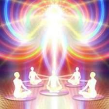 Energy Sadhana