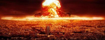 1377747287_Nuclear-war-forcetoknow.com_-780x300